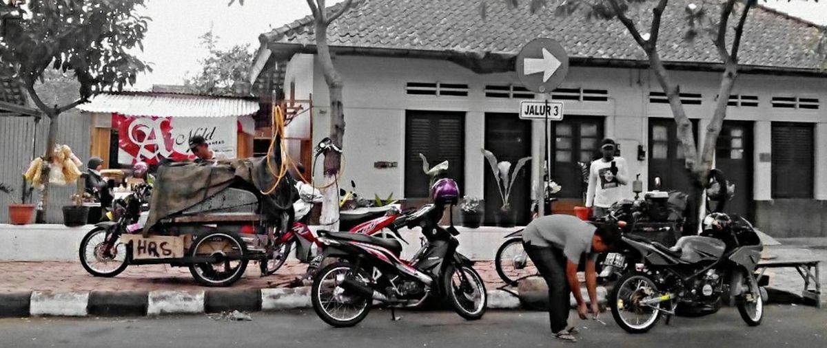 Unitled Fotografihp Magelang #indonesia Magelang Japunan