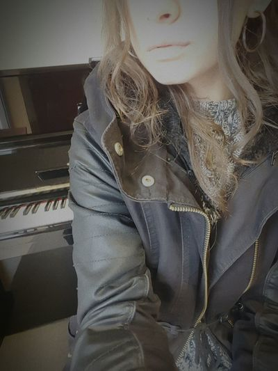 Me Myself I Pianist Musician Artist Art Fortheloveofmusic Piano Pianokeys Greatlove I Call It True Love Musiclover