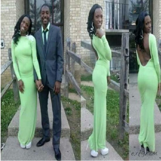 #BESTDRESS they good tf goodddd