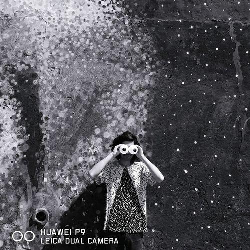 Monochrome Photography Monochrome Monochrome_life Huawei HuaweiP9 Oo Streetphotography Wallswallswalls Ihaveathingforwalls Streetart Portrait Darlingmovement Makeportraits Blackandwhite Nocolor Blancoynegro Bw_lover Artofvisuals First Eyeem Photo