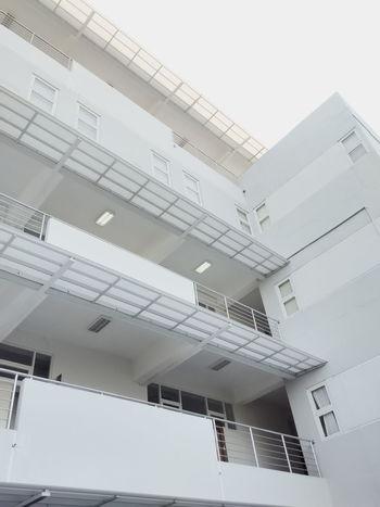 at UKDW University The Architect The Architect - 2016 EyeEm Awards