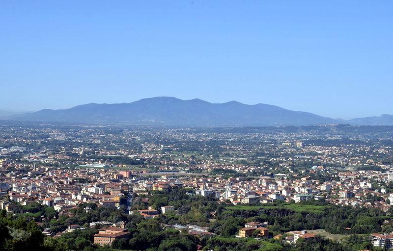 Montecatini-Term