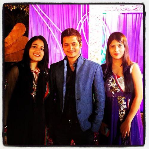 Saurabh Wedding