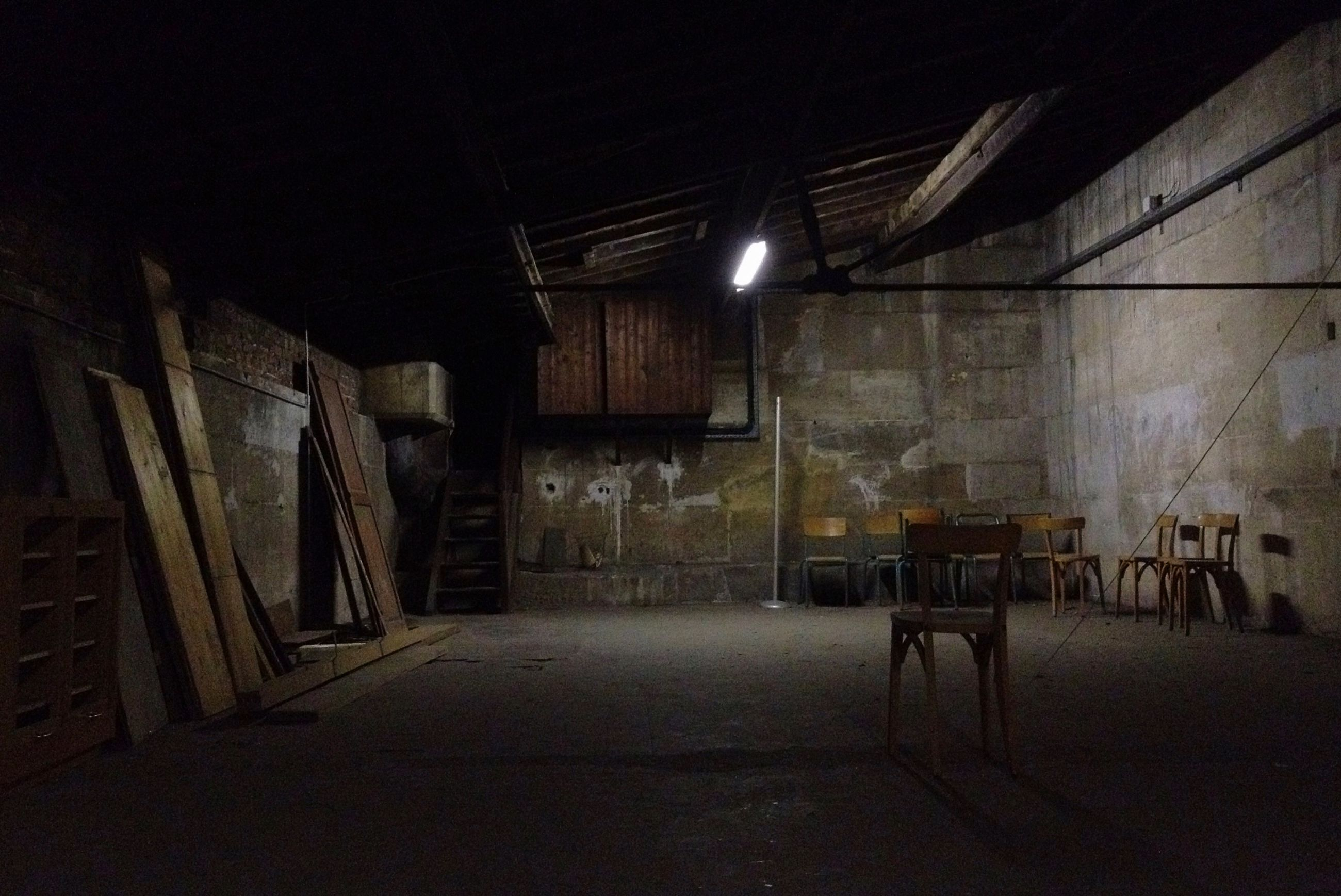 architecture, built structure, abandoned, indoors, obsolete, damaged, deterioration, old, run-down, empty, wall - building feature, interior, absence, house, building exterior, illuminated, window, messy, night, wall