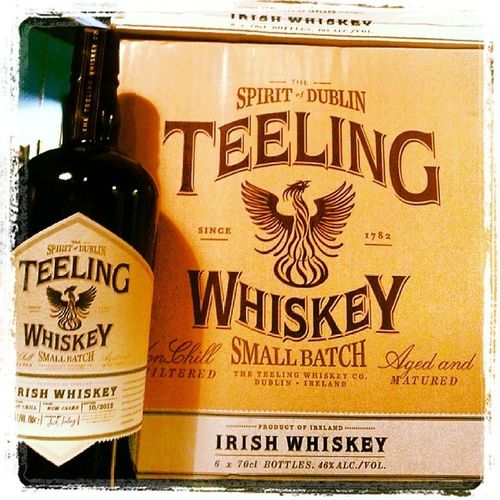CrustiesandRusties @ Tamp and Stitch this Thursday at 6pm TeelingWhiskey Whiskey @gruelguerilla Andpopup