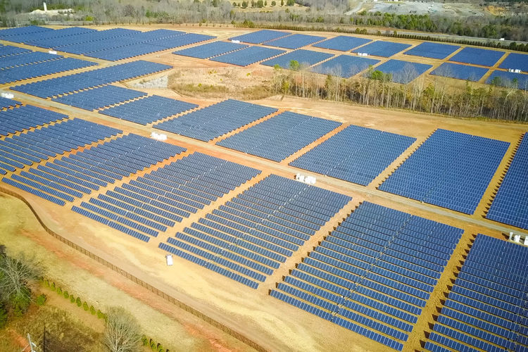 Solar panel Solar Panel Plant Energy Battery Solar Energy Alternative Energy Renewable Energy Environmental Conservation Environment Fuel And Power Generation Technology Nature Electricity  Landscape Field Sun Environmental Issues Sky Day In A Row Outdoors Rural Scene Power Supply Sustainable Resources