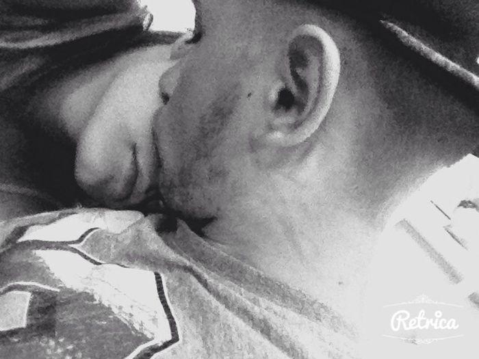 Il Bacio Della Buonanotte❤