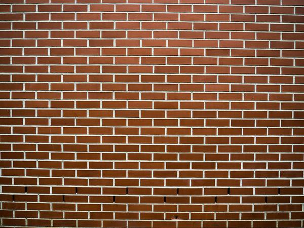 Bricks Backgrounds Brick Bricks Brickstones Brickwall Full Frame Old Bricks Red Bricks Textured  Vintage Wallpaper