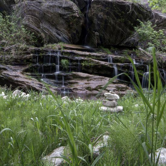 Waterfall EyeEm Nature Lover Beautiful Nature