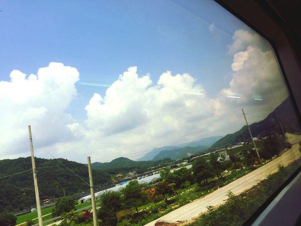 Emk3ico Train Choochoo