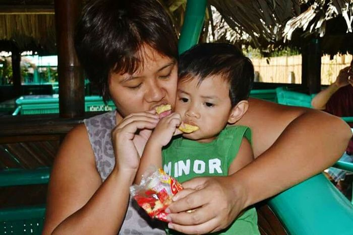RePicture Motherhood Mommylife Mommy And Son Mommysboy Babyboy