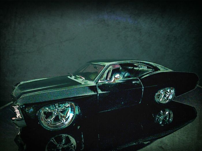 1967 Chevrolet Impala Classic Car Muscle Cars EnViOuS!!! ¡Awesomeness!