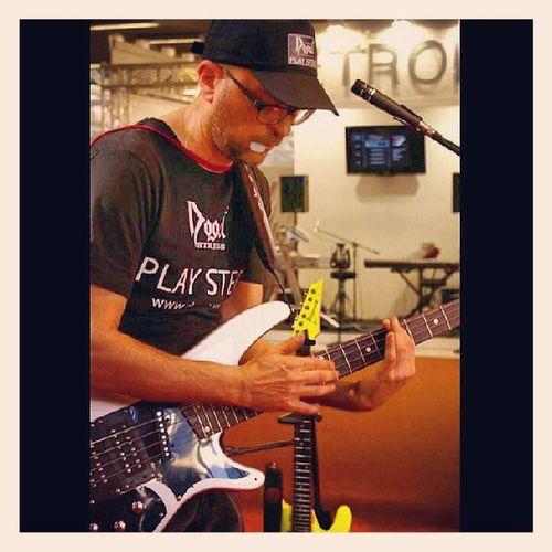 #cicognani #dogalstrings #musicitalyshow #ibanez #bologna #instaitalia #instausa #strings Bologna Strings Ibanez Instaitalia Cicognani Dogalstrings Instausa Musicitalyshow