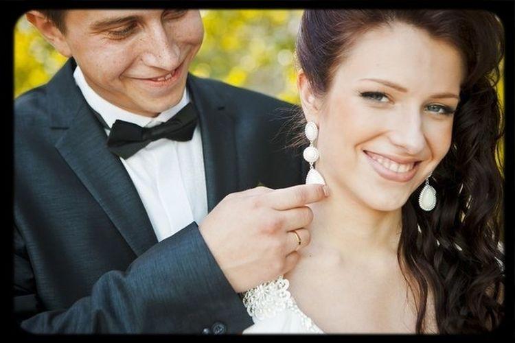 Свадебный фотограф @photorina