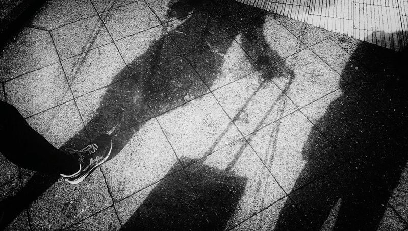 Cityscapes AMPt Community Amptcommunity_street Streetphotography Light And Shadows EyeEm Bnw The Street Photographer - 2014 EyeEm Awards Shades Of Grey Creative Light And Shadow The Street Photographer-2015 EyeEm Awards