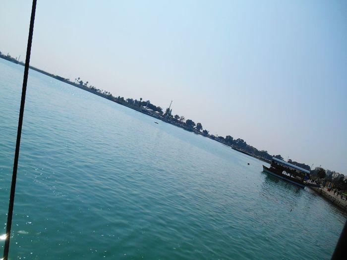 Mersin 😆😀😊😁😊😂😊😂😊😂 Mersinsahil MersindeBirSabah Mersin Marina Mersin Mersin Turkey Güzel Bir Gün Deniz Güneş♡♥♡ Rüzgara Direnmek Ne Mümkündü Ki