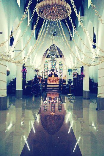 Nalumavadi Church Interior Tamilnadu Altars Church Altar India Check This Out Prospective