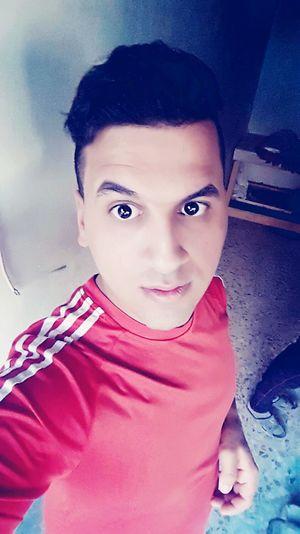 حيدر سالم First Eyeem Photo