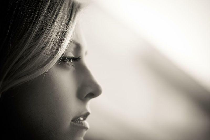 A glimps into my photography... Portrait Blackandwhite Southern Living NEM Black&white