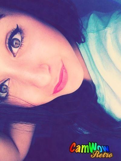 Lips Love Eyes Beaty
