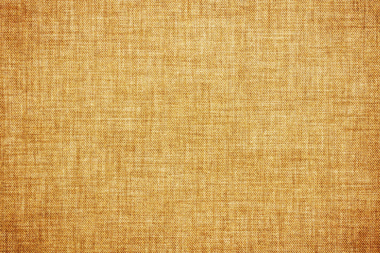 brown colored linen texture or vintage canvas background Textured  Backgrounds Material Textile Linen Pattern Canvas Copy Space Design Element Full Frame Blank Fiber Beige Brightly Lit Rough Close-up Cotton Textured Effect Craft Woven Surface Level Fashion Antique No People Clean