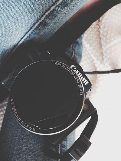 Canon❤️ Canon Grunge Autum ♥ Fall