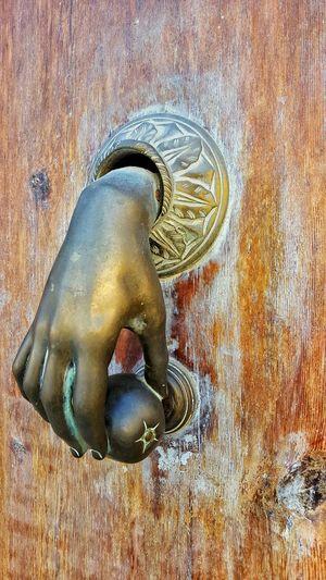 Latch Door Latch Picaporte Picaportes Puerta Puertas Door Doors Puertas Y Ventanas Doors