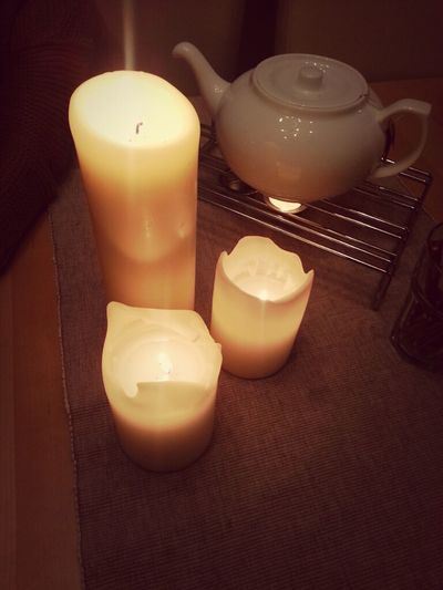 Tea Tired Fire Love Talking Candle Bestfriend Miss You Xoxo Indie Instamood Instagood Ink361 Instalove