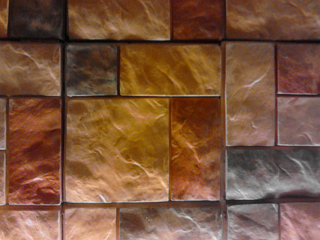 Architecture Backgrounds Close-up Day Full Frame Indoors  No People Pattern Textured  Tile Art Tiles Textures