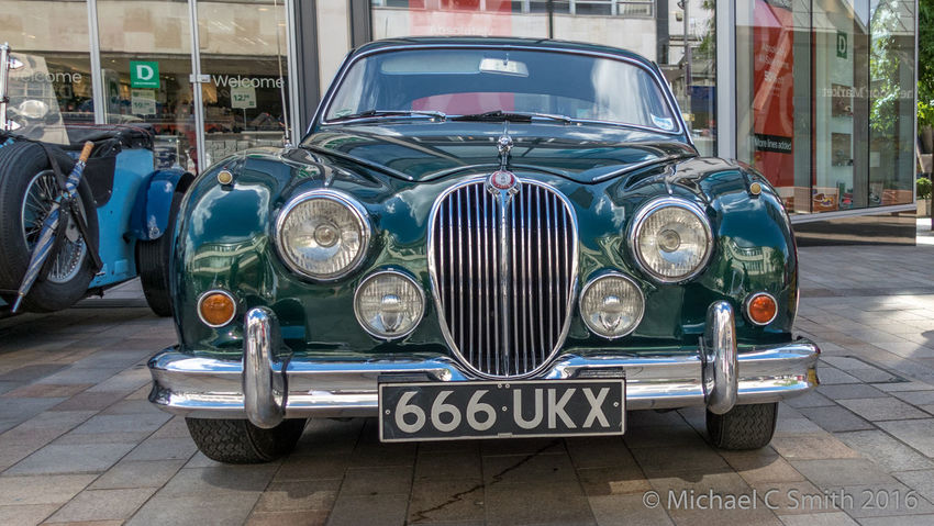 classics on the moor, sheffield 2016 Cars Classic Car Classic Car Show Classics On The Moor Sheffield JAGUAR Sheffield The Moor Sheffield