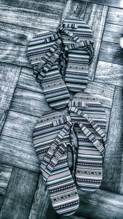 Backgrounds Close-up Pattern Sandals Textured  Pattern, Texture, Shape And Form Inca's Sandals Design Gifts! Special Gift Exceptional Photographs Popular Photos EyeEm Best Shots Places And Spaces Best EyeEm Shot Eye4photography  Eye4photography