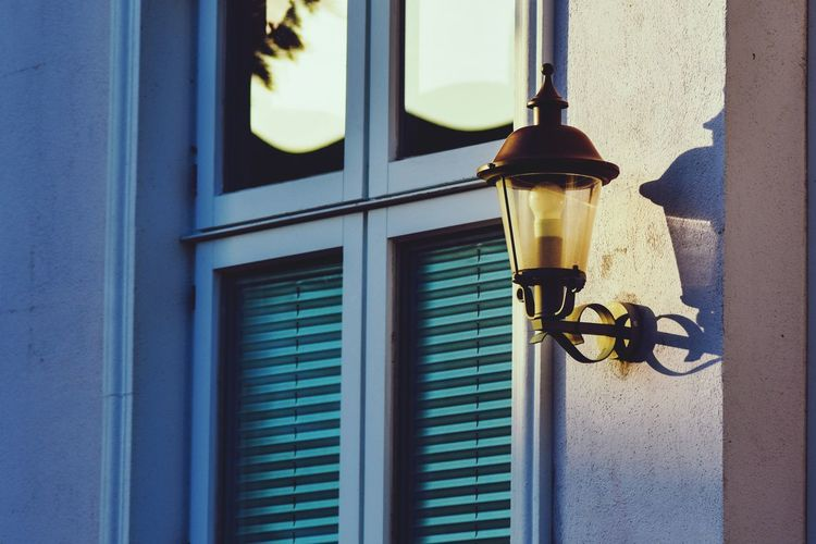 pastel window Facade Building Facade Detail Window Frame Frame Reflections Schleswig-Holstein Haus Winter Kappeln Schlei Light Evening Hidden Decorative Object Window Door Architecture Close-up Building Exterior Built Structure Sky Wall Lamp Lamp Lamp Shade  Whitewashed Closed 17.62° My Best Photo The Art Of Street Photography Springtime Decadence The Street Photographer - 2019 EyeEm Awards