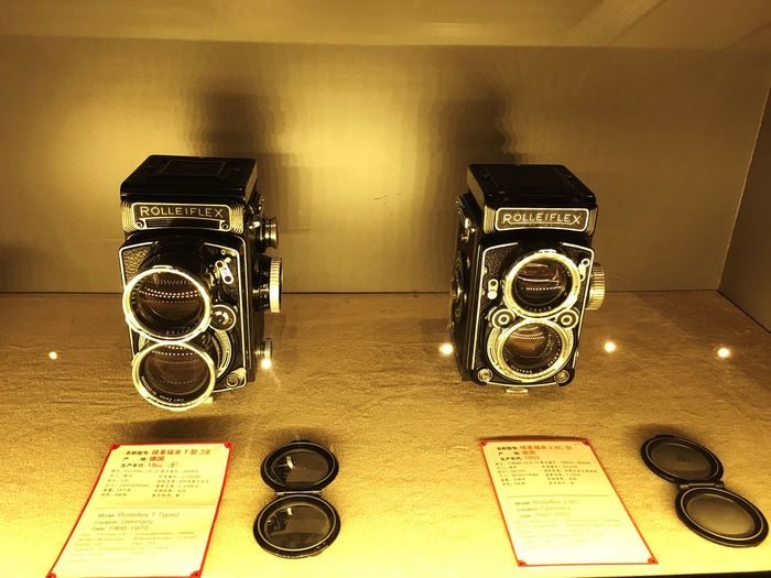 Camera museum in Shanghai Enjoying Life Taking Photos Relaxing Hello World Check This Out Pho