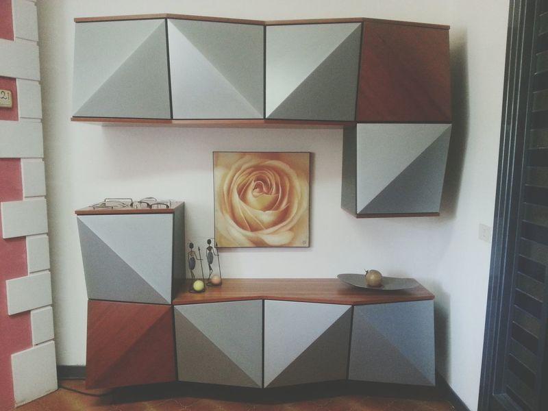 Artigianato & Design , Mywork Modulor !