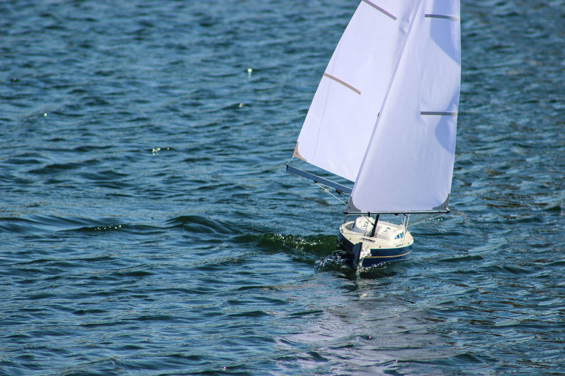Day Nature Nautical Vessel No People Outdoors Sailboat Sea Water Waterfront Lake Boat Regatta Boat Deck Sports Race Aquatic Sport Mode Of Transport Vacations Sailing Ship Sport Yacht Adventure Transportation Travel Yachting Sailing