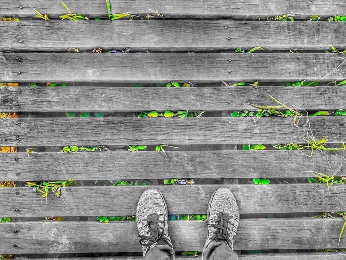Splash_oftheworld Splash_greece Splashing Droplet Splashing_arts Splashingaround Splashing Colours Splashing Outdoors Flowing Day Waterfall Scenics Beauty In Nature Running Water Stream - Flowing Water Drinking Fountain SplashIsland EyeEm Selects Let's Go. Together.