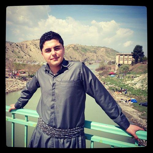 Me 😏 @hemnkamaran Hemnkamaran Me Instagram Instagramers instalike instagramhumb instapic instaframe tumblr facebook twitter handsome awesome outdoor picnic iraq kurdistan dukan kurdish kurdishwear kurdishfashion jlykurdi