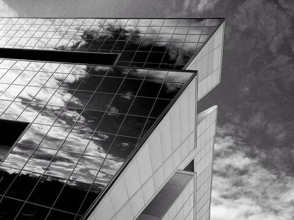 EyeEm Selects Architecture Built Structure Day Building Exterior Outdoors Sky Bw Streetphotography Xiaomiphotography XiaomiMi5s Mi5S Hypocam Architecture Bwphotography черно-белое фото чернобелоефото мобилография Bwoftheday архитектура Санкт-Петербург