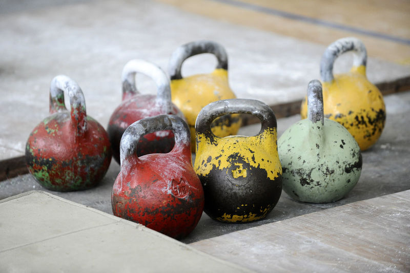7 Kettlebell backlit and frontlit Bell Clubbing Cross Kettlebell Training Kettlebells Work Crossfit Fit Fitness Group Of Objects Gym Healthy Kettlebell  Kettlebell Fitness Band Gym Matt Feet Motyvation No People Red Sport Sports Sports Photography Strong Trainers Trainning Workout Yellow