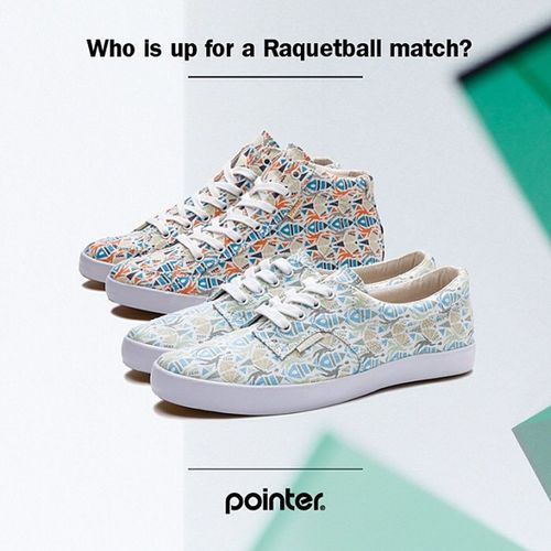 Who is up for a Raquetball Match? Soma and AFD in seasonal Raquetball print! #raquetball #match #soma #afd #print #seasonalprint #newin2013 Match Print Soma Newin2013 Raquetball Afd Seasonalprint