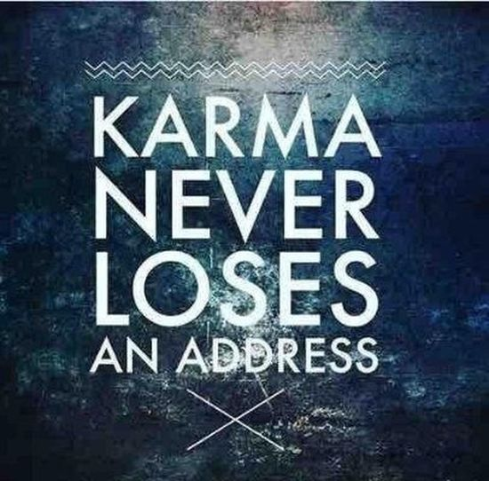 thE Laws Of Our UnivErsUm Dogs Karma Love MINDLESS BEHAVIOR Mindfuck Moon Morning Light Morning Sun Morning Sunrise Morning Sky Truth Universe In Action Dog Gowin Dawn Great Da,ne Hard Words Laws Of The Universe Mind  Mindless Self Indulgence Morning Rituals Pay A Price Reality Summer 2017 Sun Sunrise_sunsets_aroundworld