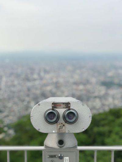 views Original