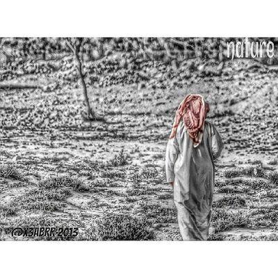 Goodevening  مسهم_بالخير @abumashari 83 اسبوع لصورة مطروحة في انستقرام ذكريات ارشيفية الارشيف  تصميمي Colorsplash عزل_لوني شعيب المطار العاذرية الرياض كشته صورة Zoom Photo Nature Sonyalpha زوم Lens Photographys Riyadh تصويري  السعودية  KSA saudi l4l liks likeforlike like4like