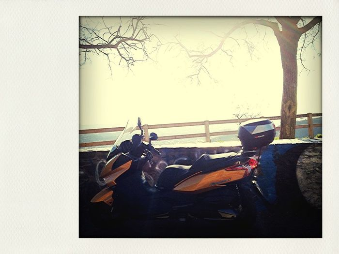 Moto Pic