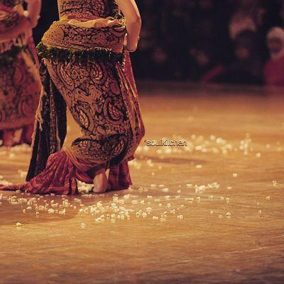 BEAUTIFUL DODOT Oyikk Worlddanceday Solovely Instadaily indonesia dance dancers javanese solomenari