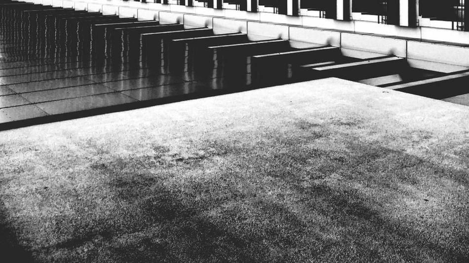 A place I have shot before, revisited. Blackandwhite Monochrome Concrete Textures And Surfaces Urban Landscape