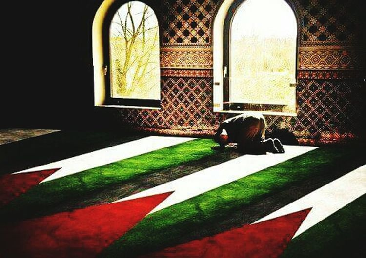 Islamisbeauty Peace Masha'ALLAH' Insha'Allah Palestine❤ Palestine Will One Day Be Free♡ Westbank History Religion Place Of Worship Nablus MyHeart❤ Asalamalakum
