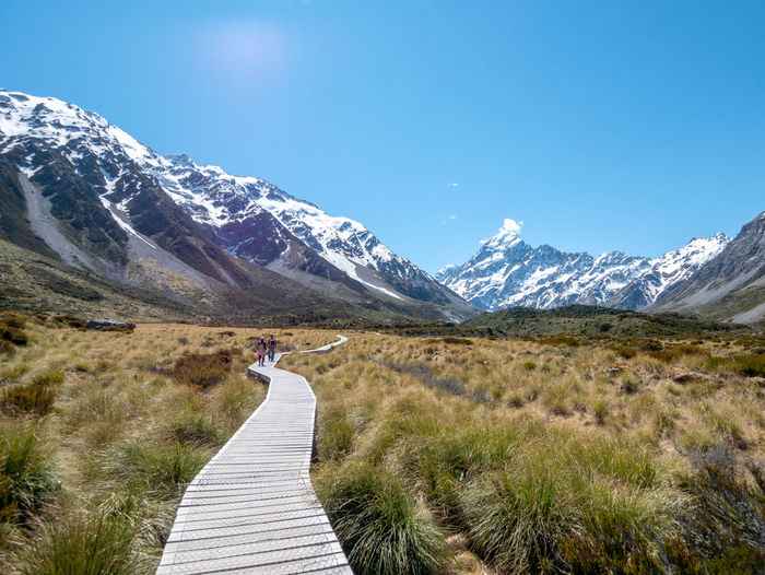 Photo taken in Twizel, New Zealand