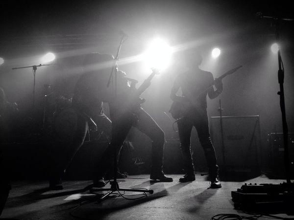 RockandRoll LiveMusic Rock Blackandwhite Monochrome Music Rockstars