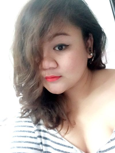 It takes a lot of courage to love ones self 😘 Selfportrait FrustratedModel PlusSizeModel Asianwoman Appreciating Filipina Beauty Spanishwomen Piercing Natural Beauty Medical Student Fatty Asian